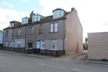 1 bed Flat in Crossgates, Bellshill...