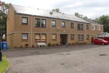 Flat to rent in Kerse Road, Grangemouth...