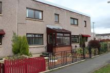 property to rent in Myreton Road, Grangemouth, FK3