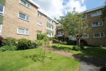 3 bedroom Flat in By The Wood, Watford...