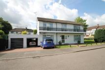 Detached property for sale in Catsey Lane...
