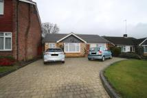 Detached Bungalow for sale in Magnaville Road...