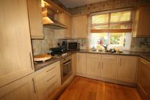 3 bedroom semi detached home for sale in SILVERSTON WAY, Stanmore...