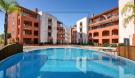 2 bedroom Ground Flat for sale in Algarve, Vilamoura