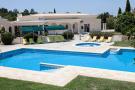 2 bed Town House in Lagoa, Algarve