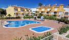 3 bedroom Town House in Vilamoura, Algarve