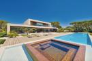 6 bedroom Plot in Vilamoura, Algarve