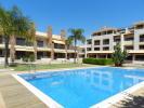 2 bedroom Apartment in Algarve, Vilamoura