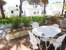 3 bedroom Terraced house in Algarve, Vale de Lobo