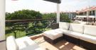 3 bed Ground Flat in Algarve, Vilasol