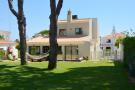 4 bedroom Detached house for sale in Vilamoura, Algarve