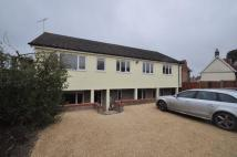 Flat to rent in 4 St Edmunds House