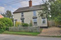 4 bedroom Detached home for sale in Mells