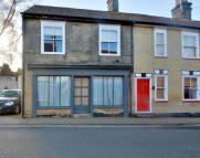 1 bedroom Apartment in Chediston Street...