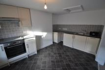 Flat to rent in Thoroughfare, Halesworth