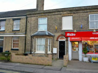 3 bedroom Terraced property for sale in High Street, Wrentham