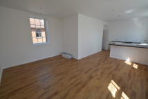 3 bed Apartment to rent in High Street, Saxmundham