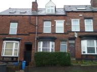 6 bed Terraced house in Barber Road, Sheffield...