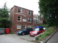 property to rent in 752 aChesterfield Road,