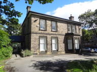 property for sale in 7 Broomgrove Road,