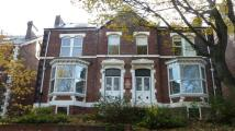 property for sale in Abbeyfield Road,