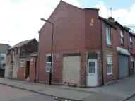 Flat for sale in Hinde Street, Sheffield...