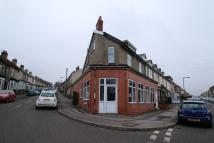 property for sale in Dixon Road,