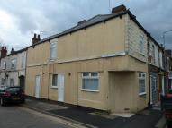 1 bed Flat in Main Street, Mexborough...