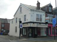 property for sale in Ecclesall Road,