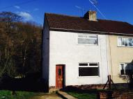2 bed semi detached home for sale in Milldale Road, Totley...