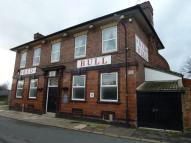 property for sale in Holmes Lane, Rotherham, S61