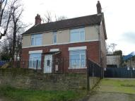 3 bed Detached house for sale in Dalton Lane, Dalton...
