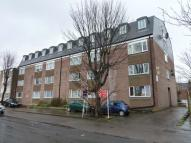 Block of Apartments in Wostenholm Road for sale