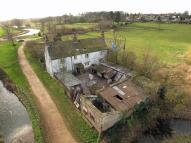 Character Property for sale in Sprotbrough, Doncaster...