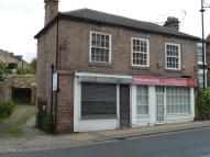property for sale in Wellgate,Rotherham,S60