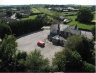 property for sale in 22 Northern Common, Dronfield Woodhouse S18 8XY