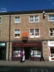 property to rent in MATLOCK STREET, Bakewell, DE45