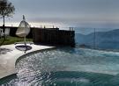 new Apartment in Magliolo, Savona, Liguria