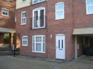 2 bedroom Flat in The Sycamores, Woodville