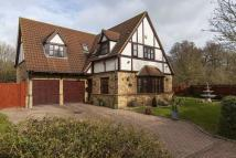 property for sale in Furzton Lake, Milton Keynes