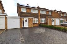 property for sale in Glebe Road, Puxley, MK19