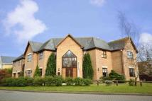 5 bed Detached home for sale in Bilbrook Lane, Furzton...