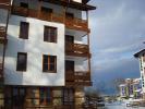 1 bedroom Apartment for sale in Blagoevgrad, Bansko