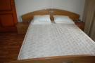 bed1c