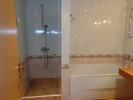 bath+shower