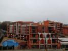balcony view3