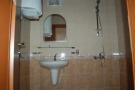 wider shot bathroom
