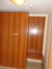 hall cupboards