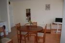 Apartment in Burgas, Nessebar
