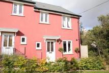 3 bed End of Terrace home in Carrolls Way, Plymstock